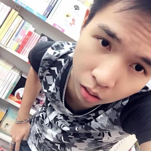 Por<3's avatar