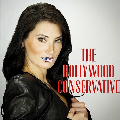 The Hollywood Conservative Amanda Head's avatar