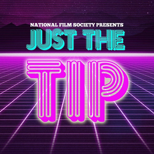 Just the Tip Podcast's avatar