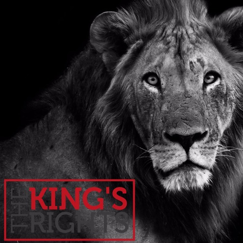 The King's Rights's avatar