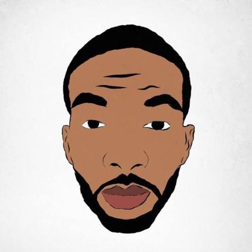 "DJ Aaron ""The Mix King""'s avatar"