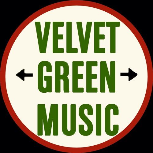 Velvet Green Music's avatar