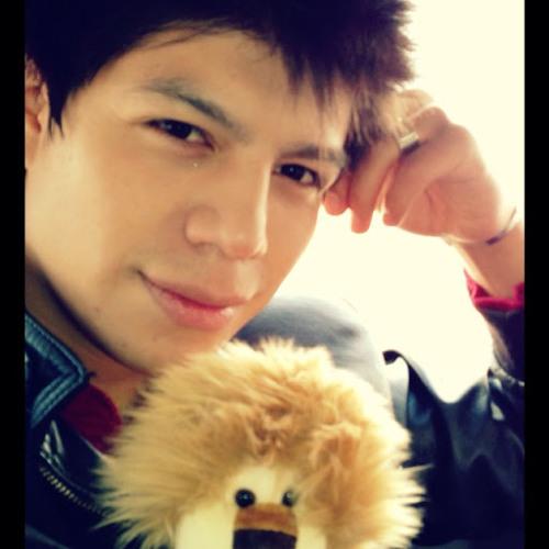 Ricardo Hernandez's avatar