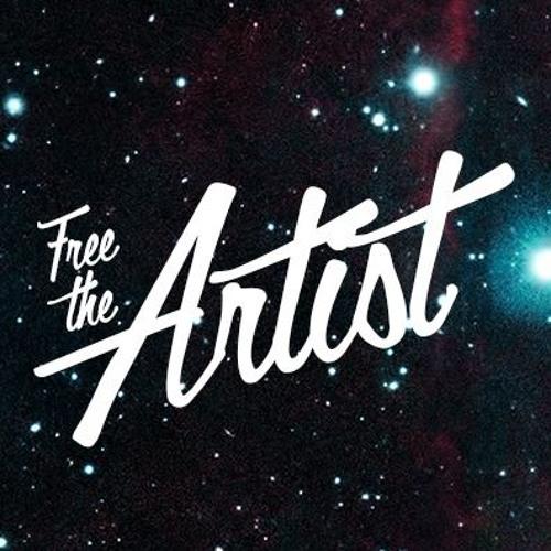 Free The Artist's avatar