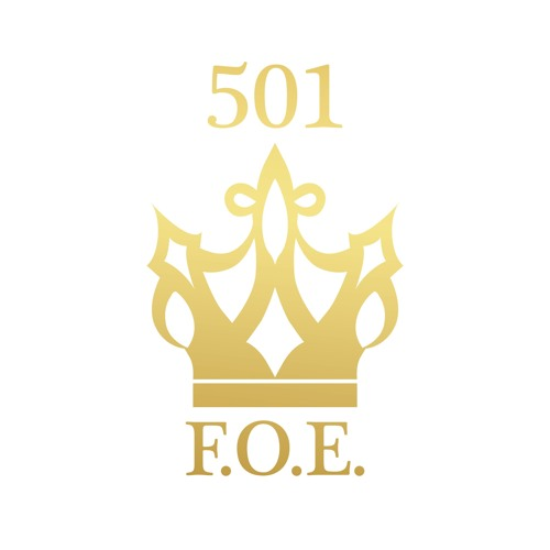 501 F.O.E. Entertainment's avatar