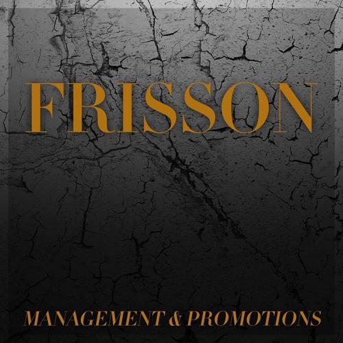 Frisson Industries's avatar