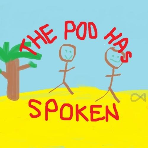 The Pod Has Spoken's avatar