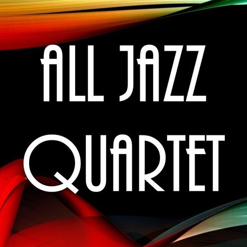 AllJazz Quartet's avatar