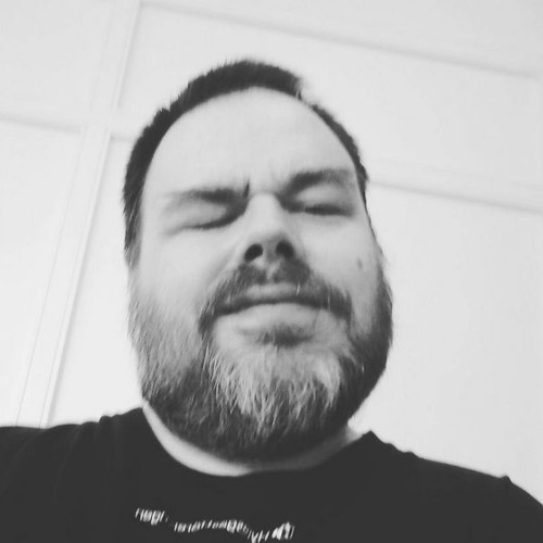 Johan Brodd's avatar