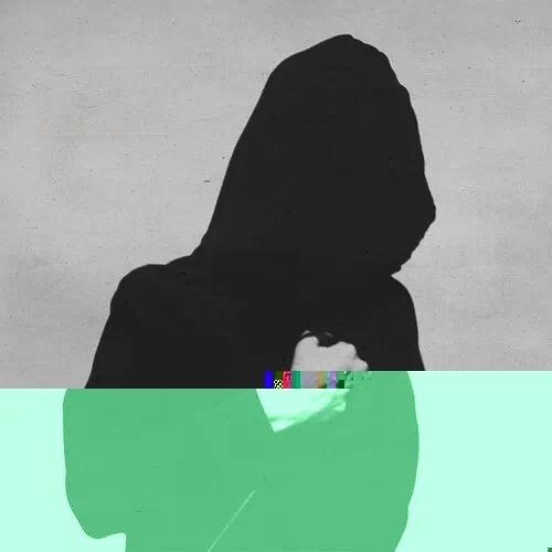 Aken Tek's avatar