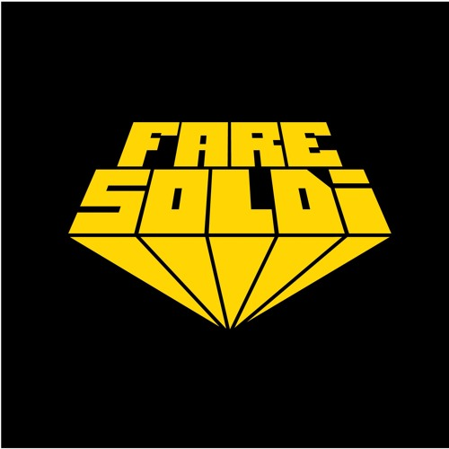 FARE SOLDI's avatar