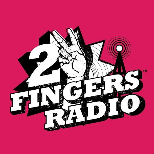 2 Fingers's avatar