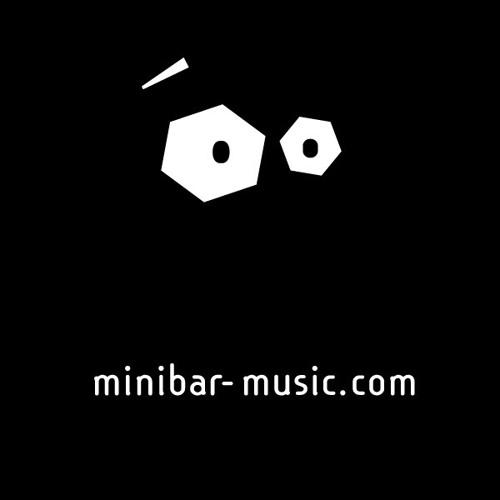 Minibar-Music's avatar