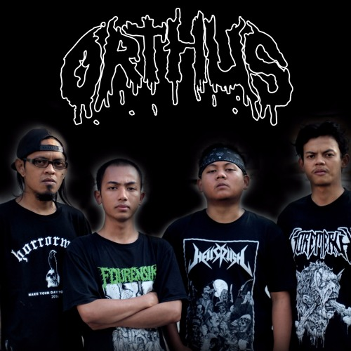ORTHUS OFFICIAL's avatar