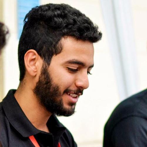 Ahmed Hussien 12's avatar
