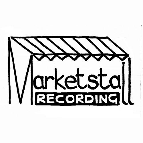Marketstall's avatar