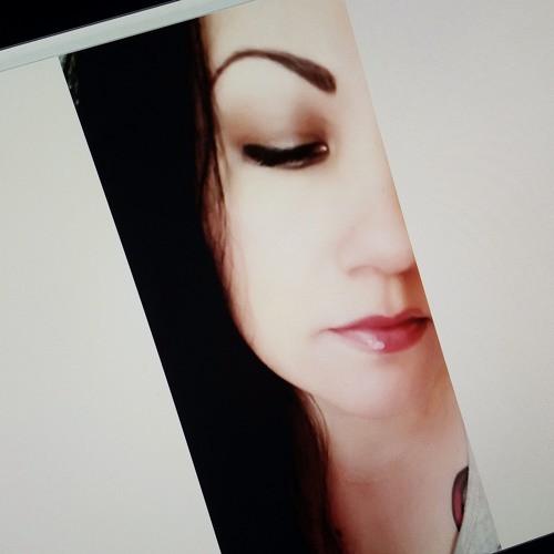 Island Girl's avatar