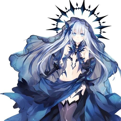 Noire Rinne's avatar