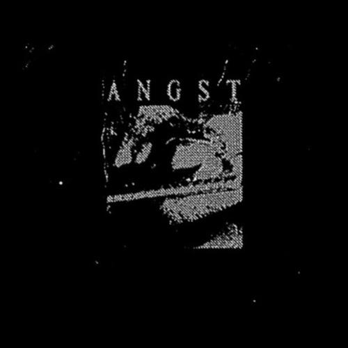 ANGST's avatar