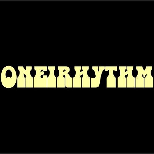 ONEIRHYTHM's avatar