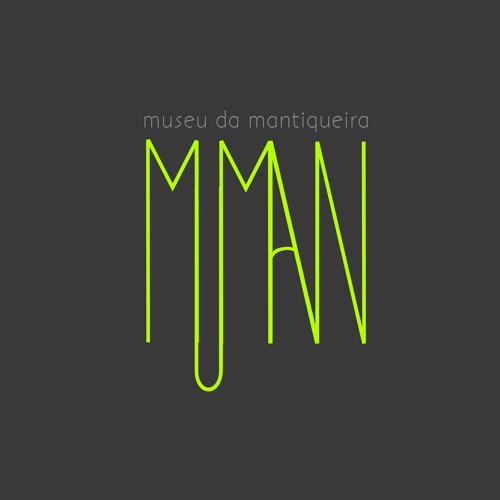 MuMan Museu da Mantiqueira's avatar