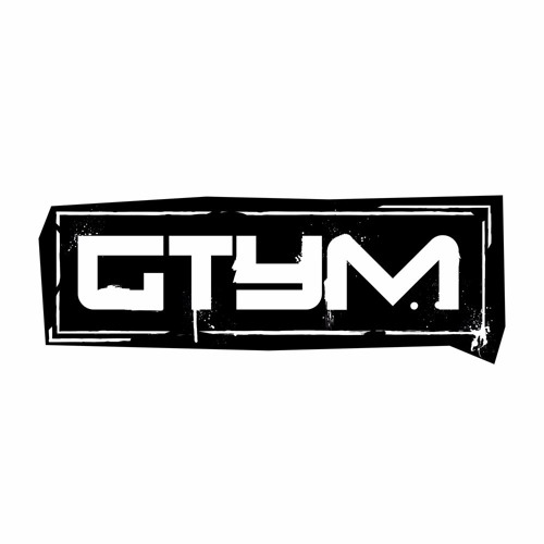 GTYM Records's avatar