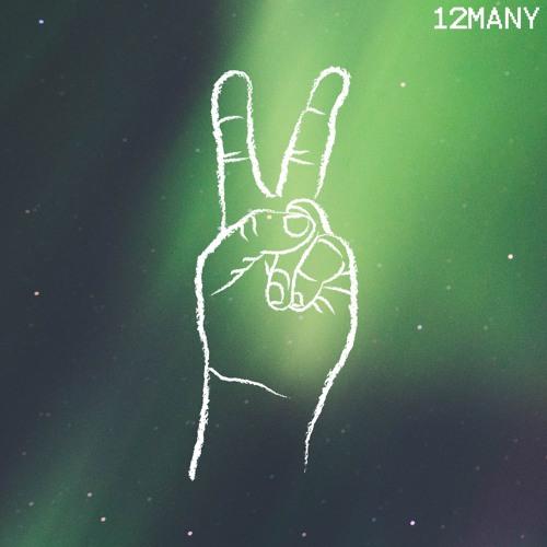 12many's avatar