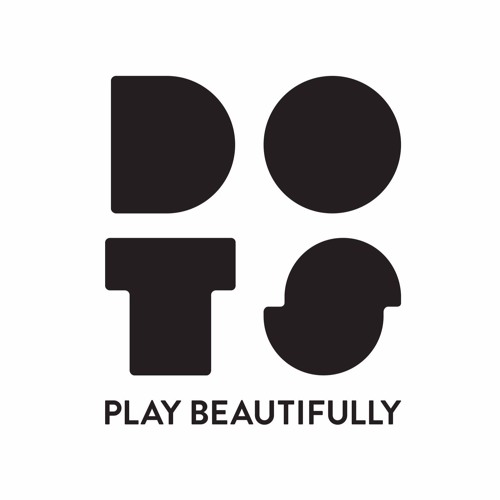 DOTS's avatar