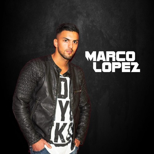 Marco Lopez Official™'s avatar