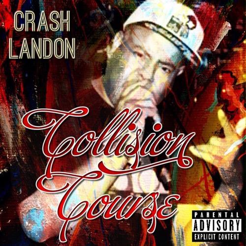 Crash Landon's avatar