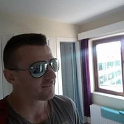 Gordax Mac's avatar