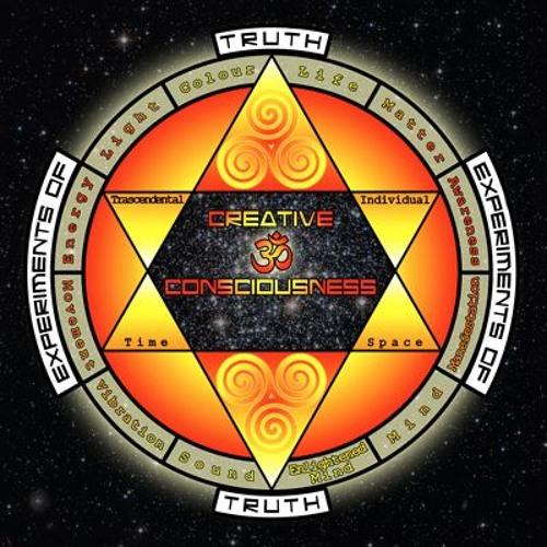 Kayos Theory's avatar