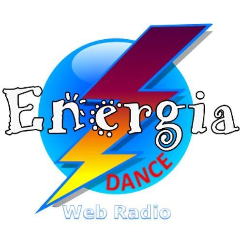 Radio Energia Dance's avatar