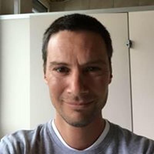 Rafael Gutzwiller's avatar