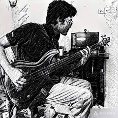 Sajol Pathan