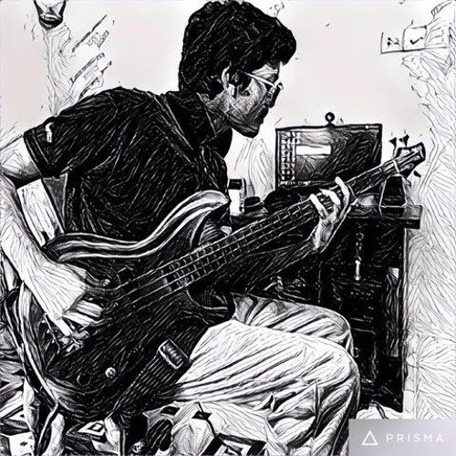 Sajol Pathan's avatar