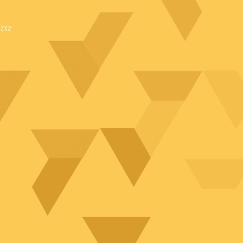 Supplyframe DesignLab's avatar