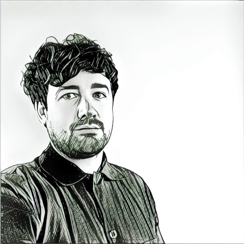 marcscottwatson's avatar