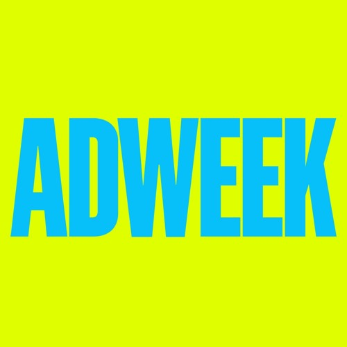 Adweek's avatar