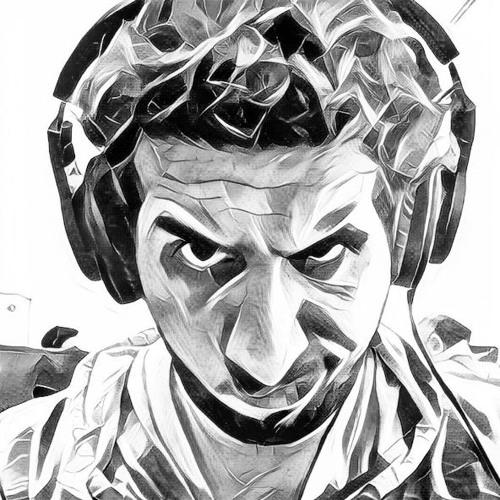 Hossam sarhan's avatar