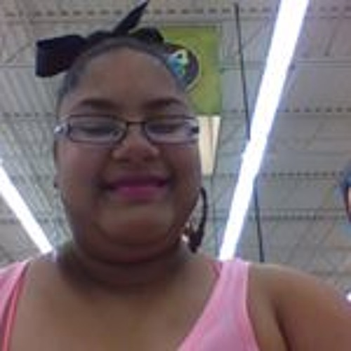Melanie Jones's avatar
