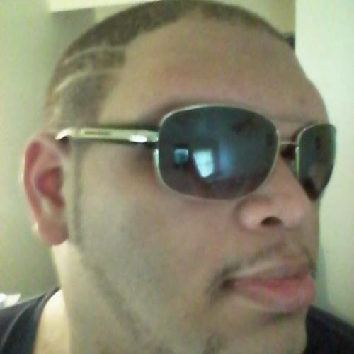Beat Beast's avatar