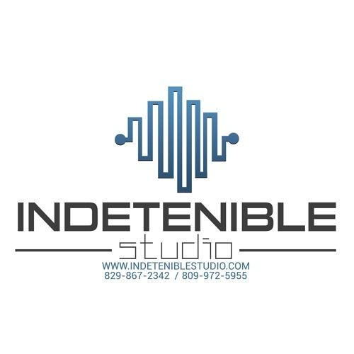Indetenible Studio RD's avatar
