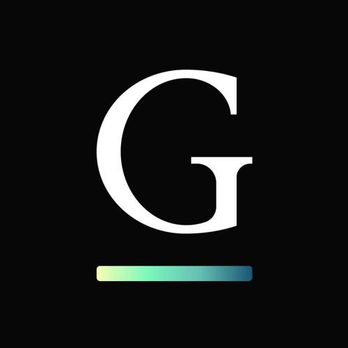 Gradient's avatar