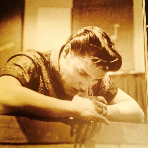 Johnny Long's Original & Cover Tunes's avatar