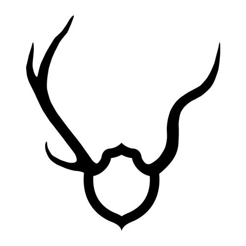 hornschaft's avatar