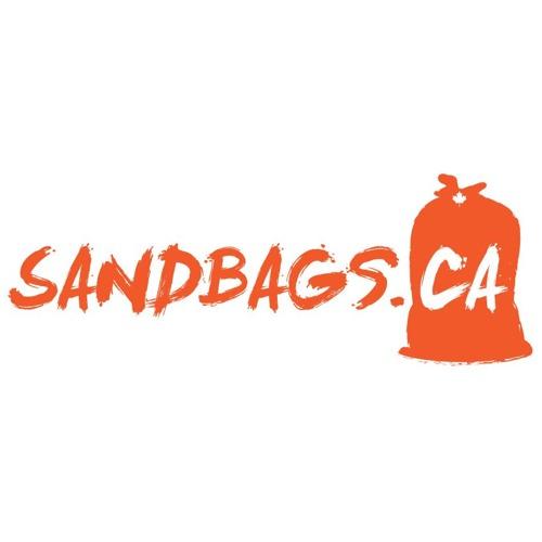 Sandbags's avatar