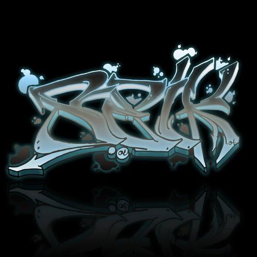 Seik's avatar