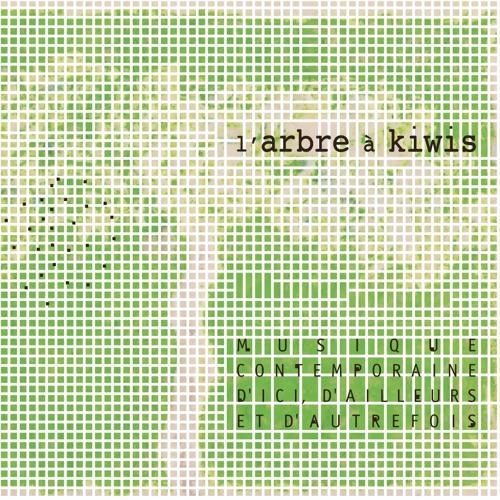 L'arbre à kiwis's avatar