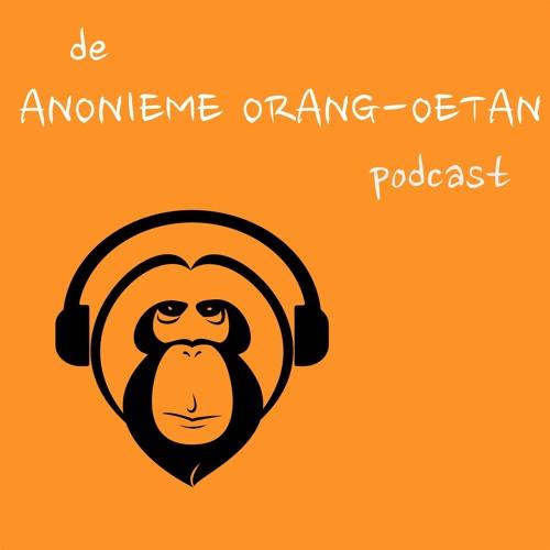 Anonieme Orang-Oetan's avatar